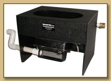 BCM-Fish-Egg-Counter-#2_400x285